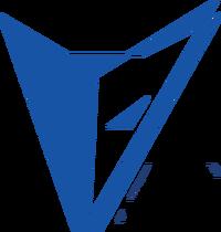 ATB Gaming - logo