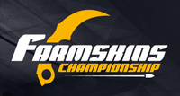Farmskins Championship