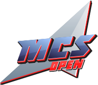 MCS Open Season 1