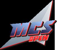 MCS Open Season 1