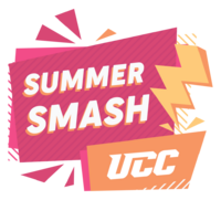 UCC Summer Smash