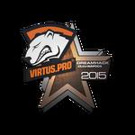 Virtus.Pro Cluj'15