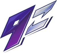 9z Team - logo