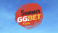 GG.BET Summer Asia