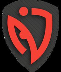 NASR eSports - logo