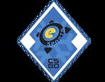 Odznaka Zimowej Walizki eSports 2013