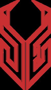 DreamEaters - logo