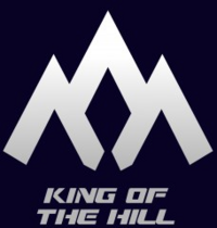 GG League King of the Hill