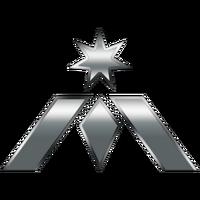 Team Immunity - logo