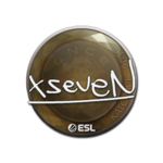 XseveN Katowice'19