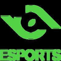 AYB Esports - logo