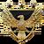 Generał Porucznik Poziom 38