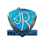 JR Kraków'17