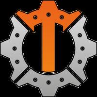 Torqued - logo