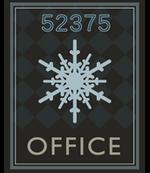 Kolekcja Office