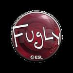 FugLy Katowice'19