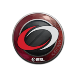 CompLexity Gaming Katowice'19