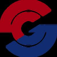 Syman Gaming - logo