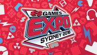 EB Expo Sydney 2016