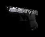 Glock-18 Grinder
