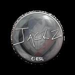 JACKZ Katowice'19