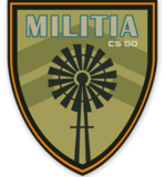 Kolekcja Militia