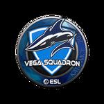 Vega Squadron Katowice'19