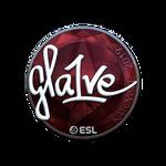 Gla1ve (Folia) Katowice'19