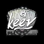 Keev Kraków'17