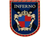 Kolekcja Inferno 2018