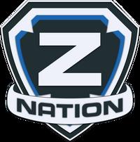 ZNation - logo