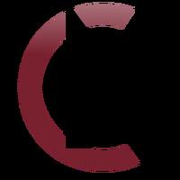 NoChance - logo