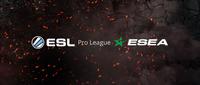 ESL ESEA Pro League
