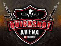 QuickShot Arena