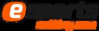 Esportsbetting.com Launch Invitational