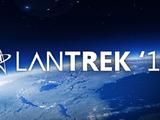 Lantrek 2014
