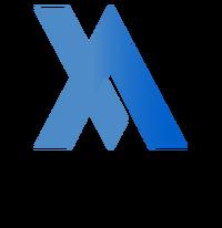 FATE eSports - logo