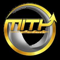 MiTH - logo