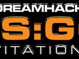 DreamHack Delhi Invitational 2019