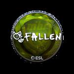FalleN (Folia) Katowice'19