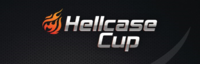 Hellcase Cup 1
