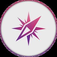 Atmosphere Esports - logo