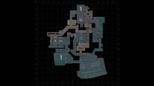 Breach - plan
