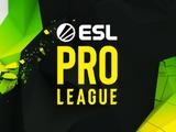 ESL Pro League Season 12 - Europa