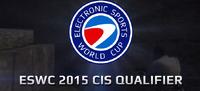 ESWC 2015 - Kwalifikacje WNP