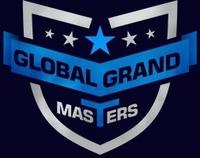 Global Grand Masters