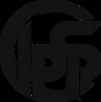 LPSP - logo
