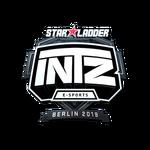INTZ eSports (Folia) Berlin'19
