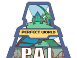 Perfect World Asia League Summer 2020