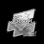 ScreaM - Atlanta'17